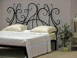 modern headboards bedroom rustic diy high wooden headboard ideas complete modern