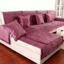 Online Shopping Sofa Covers Compare Prices On Sofa Cover Fleece Online Shopping Buy Low Price