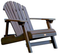Big Rocking Chair Heavy Duty Adirondack Chairs For Large People For Big And Heavy