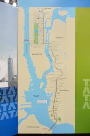 Nyc Marathon Map Run Of A Lifetime New York Marathon 2013 Saxoprint Blog Uk