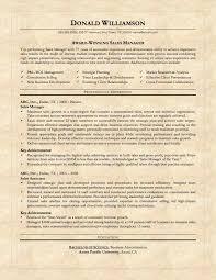 Cover Letter On Resume Paper Resume Paper 3 Resume Cv