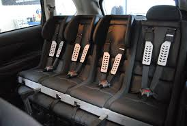 four seat multimac 1260 4 seater