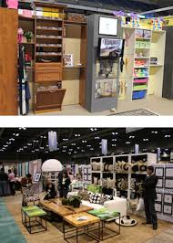 Home Design And Remodeling Show Discount Tickets 8th Annual Orlando Fall Home U0026 Garden Show Show Technology