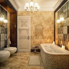 Bathroom Design Online Bathroom Design Games Interior Realistic Online Home House Garatuz