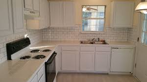 Kitchen Cabinets Greenville Sc by Amazing Kitchen Cabinets Greenville Sc 16 Bellows Falls Dr Greer