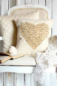 diy romantic bedroom decorating ideas country living