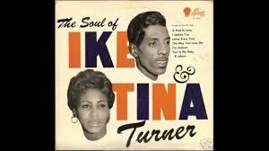a fool in love ike tina turner a fool in love youtube