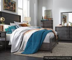 Furniture For Your Bedroom Your Bedroom A Place To Sleep Relax And Recharge This Is Where