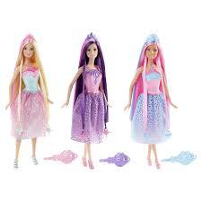 barbie barbie toys u0026 accessories kmart