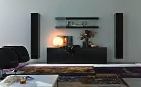 kitchen bookcase ideas best fresh handmade kitchen shelves 5751