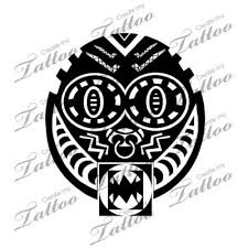 die 20 besten bilder zu aztec tattoo designs auf pinterest ärmel