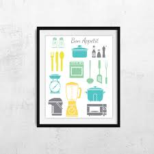 kitchen art decor ideas inspirational modern kitchen wall art taste