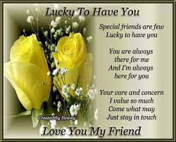 this post is on happy friendship day quotes for best friend