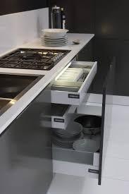 armony cuisines armony cuisines vente et installation de cuisines 11 rue andré