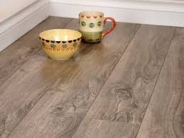 Vancouver Laminate Flooring Chattered Charcoal U2013 Nature Prints Floors