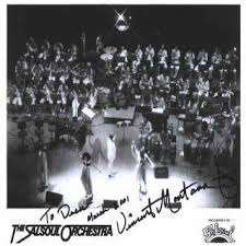 lyrics ritzy mambo by salsoul orchestra