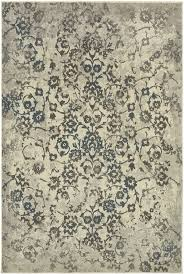 9x9 Area Rug by Pasha Rugs Roselawnlutheran