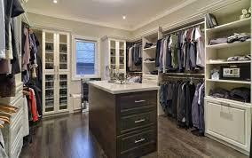 Wall Closet System Dimensions Organizer Systems Bedroom Design U by Uncategorized Wardrobes For Bedroom Best Closet Storage Systems