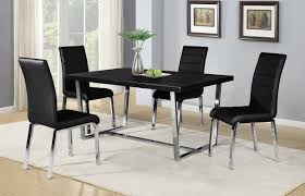 orren ellis buariki 5 piece dining set reviews wayfair buariki 5 piece dining set