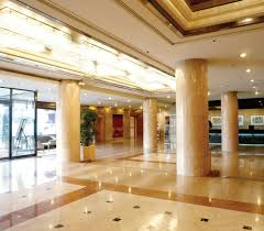 olympos hotel book olympos hotel in incheon now with great deals