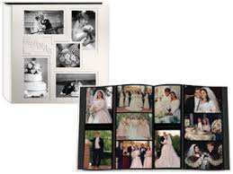 photo albums 4x6 500 photos collage cover 4x6 wedding photo album