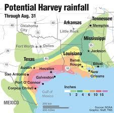 Map Of Hilton Head Sc Hurricane Warnings Issued Along Texas Coast As Tropical Storm