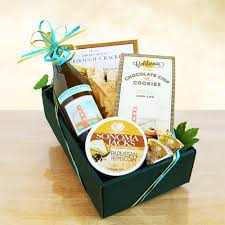 cheese gifts chardonnay classic wine cheese gift j gifts and gift baskets