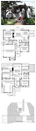 southern plantation house plans 100 southern homes house plans drayton hall allison ramsey