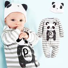 3pcs newborn infant baby clothes casual sleeve hello world