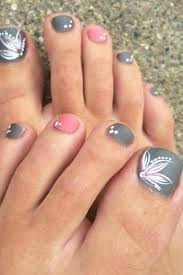 nail designe best 25 nail design ideas on nail designs nails