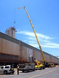 matherson crane hire matherson crane hire industrial crane hire