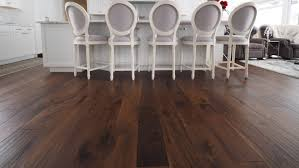 Wide Plank Distressed Laminate Flooring Logs End Wide Plank Engineered Walnut Logs End