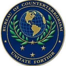 bureau com state dept ct bureau statedeptct