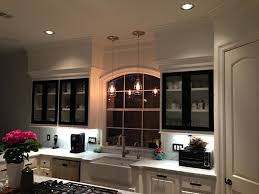 recessed light conversion kit chandelier 15 best instant pendant lighting lifestyle images on pinterest with