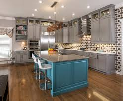 long cabinet pulls kitchen contemporary with no hardware glass