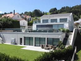 Wolf Haus Costi by Costruire Casa Prefabbricata In Italia Progettare La Vs Casa In