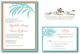 wedding invitation attire wording samples