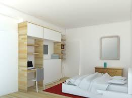 agencement d une chambre amenagement d une chambre reussir agencement l x4twi6 lzzy co