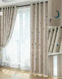 Blackout Curtains Childrens Bedroom Inspirations Also Pictures Use - Room darkening curtains for kids