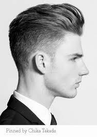 1980s wedge haircut new mens wedge haircut hair cut ideas hair cut ideas