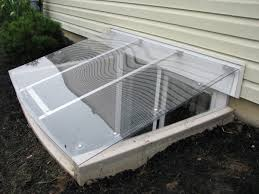 awesome basement egress window well covers best ideas about pics