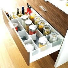 blum cuisine amenagement tiroir cuisine range tiroir cuisine amenagement tiroir