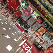 target to have fully stocked bar on black friday target 199 photos u0026 434 reviews department stores 1288