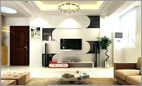 creative home decorating simple living room design with exemplary chairs decor small creative
