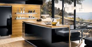 kitchen thrilling kitchen design new zealand impressive design