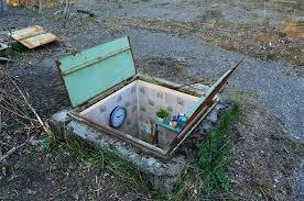 underground tiny house underground homes inhabitat green design innovation