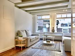 classic classic 4 bedroom apartment on amsterdam canal