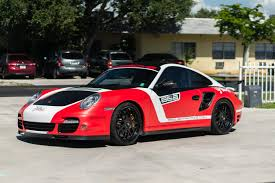 porsche matte red matte vinyl wraps custom vinyl wraps dania beach star car wraps