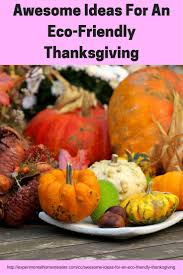 thanksgiving planning guide 122 best thanksgiving images on pinterest thanksgiving crafts