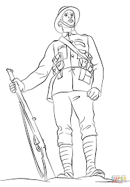 iwo jima coloring page coloring home